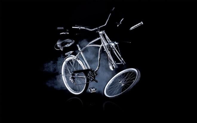bike low rider